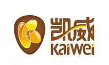 凯威科技有限公司