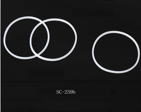 密封圈sc-259B