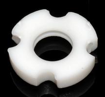 SC-606 EGO-AO硅胶