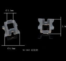 硅胶垫 SC-663