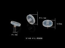 sc-468  硅胶密封垫