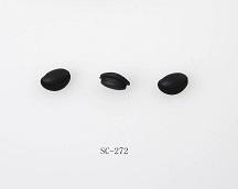 sc-272    硅胶按键