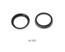 sc-072   橡胶圈
