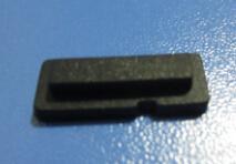 sc-254  硅胶垫片