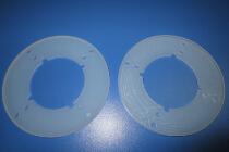 sc-508   硅胶垫