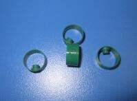 sc-575   硅胶按键