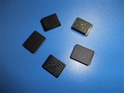 sc-016  硅橡胶垫片