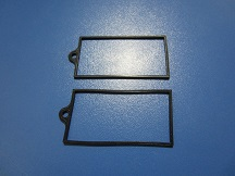 sc-077   硅橡胶密封垫