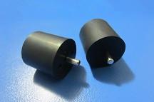 sc-291  硅橡胶链接轴