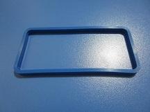 sc-404   硅胶密封垫