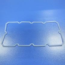 sc-960   硅胶密封垫