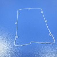 sc-1004   硅胶密封垫