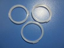 sc-103  硅胶密封垫