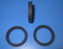 sc-136     硅橡胶密封垫
