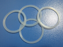 sc-201  硅胶密封垫