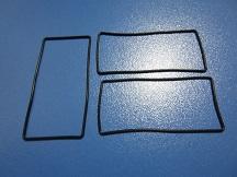 sc-339    硅胶密封垫