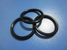sc-284    硅胶锁精环38*30*4mm