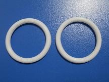 sc-285   硅胶锁精环43*35*4mm