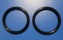 sc-286  硅胶锁精环48*40*4mm
