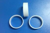 sc-518     硅胶手环