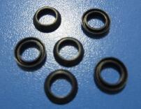 sc-125   硅胶盖