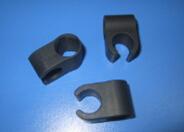 sc-714   硅橡胶固定栓
